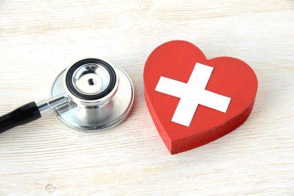 生命保険料控除はいくらまで?限度額や計算方法を解説 画像