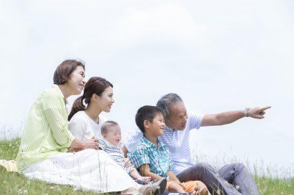 生命保険を使って相続税対策!控除を活用した節税のポイント 画像