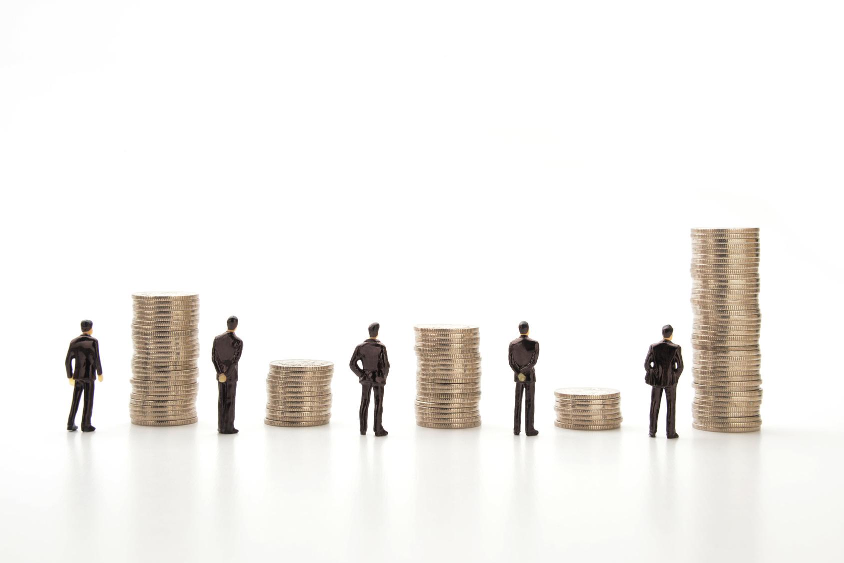 確定 満期 生命 申告 保険 満期保険金の税金|受け取り方で変わる税金の仕組み