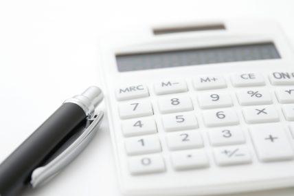 計算,保険の先生