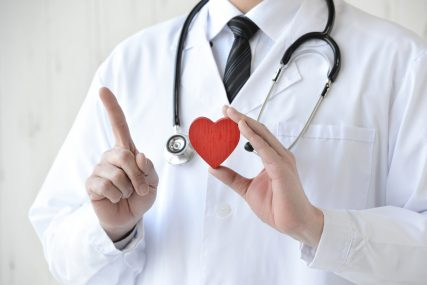 医療保険,保険の先生
