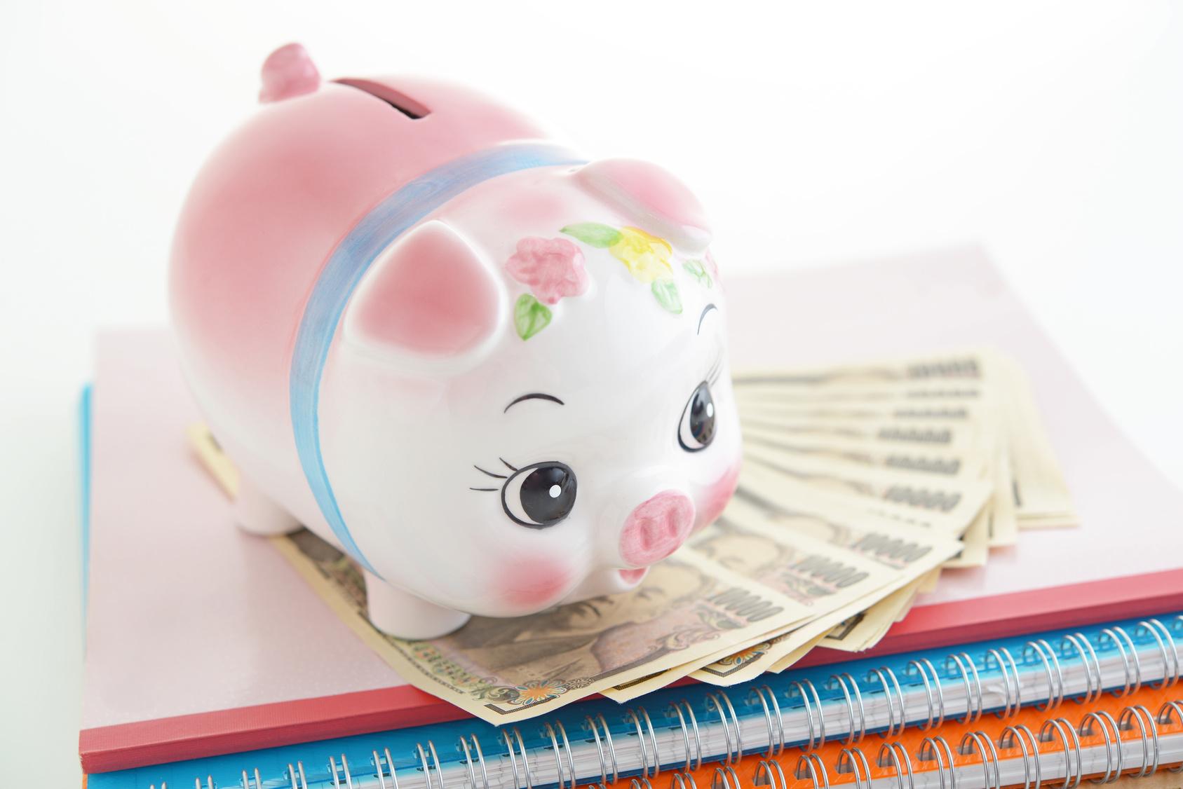 生命保険の満期受け取りに確定申告は必要?祝い金や解約返戻金も解説