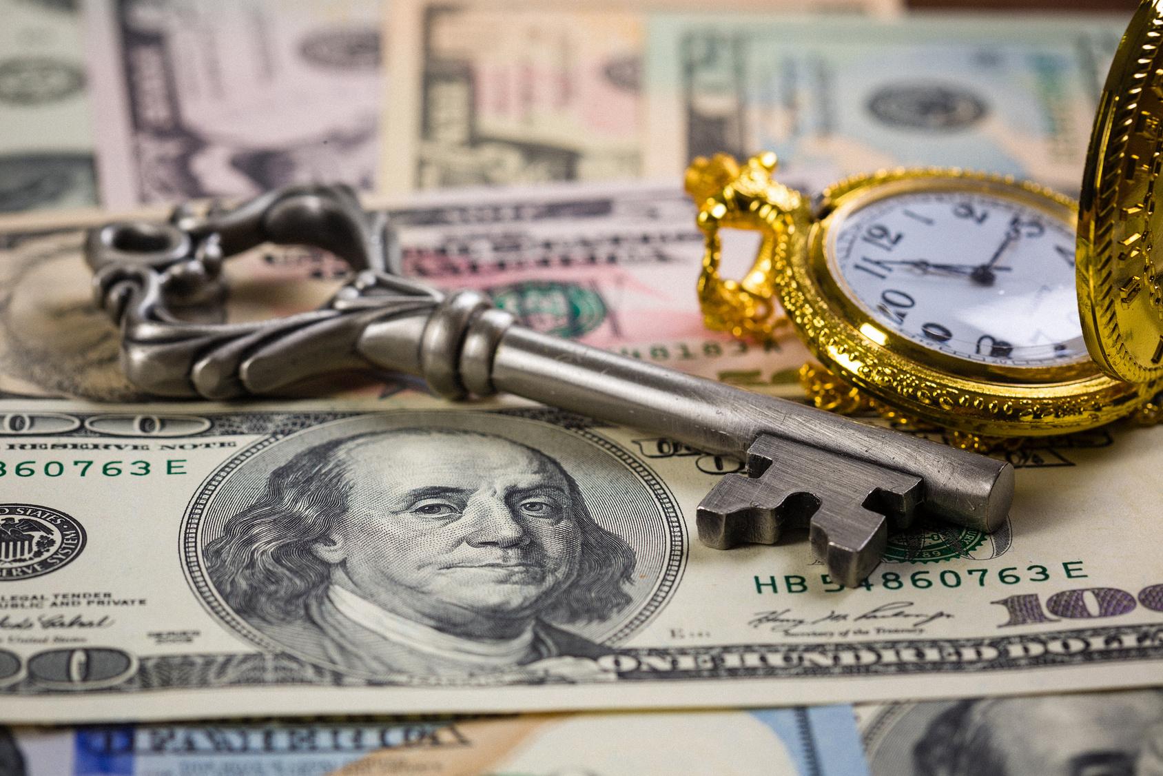 建て 保険 終身 ドル 米国