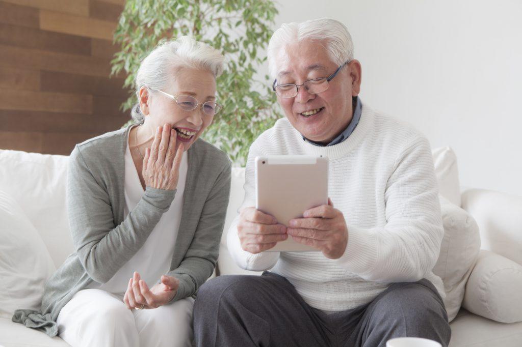 個人年金は必要なのか?メリットやデメリット、必要性を詳しく解説!