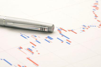 資産運用の方法をリスクで分類!おすすめの投資手段は? 画像