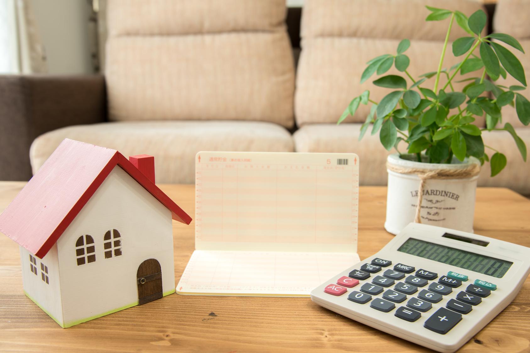 相続財産の種類やかかる税金は?遺留分や目録についても解説!