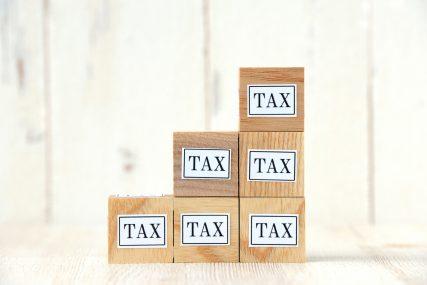 個人年金保険料の税制適格特約って?途中付加や解約のデメリットとは 画像
