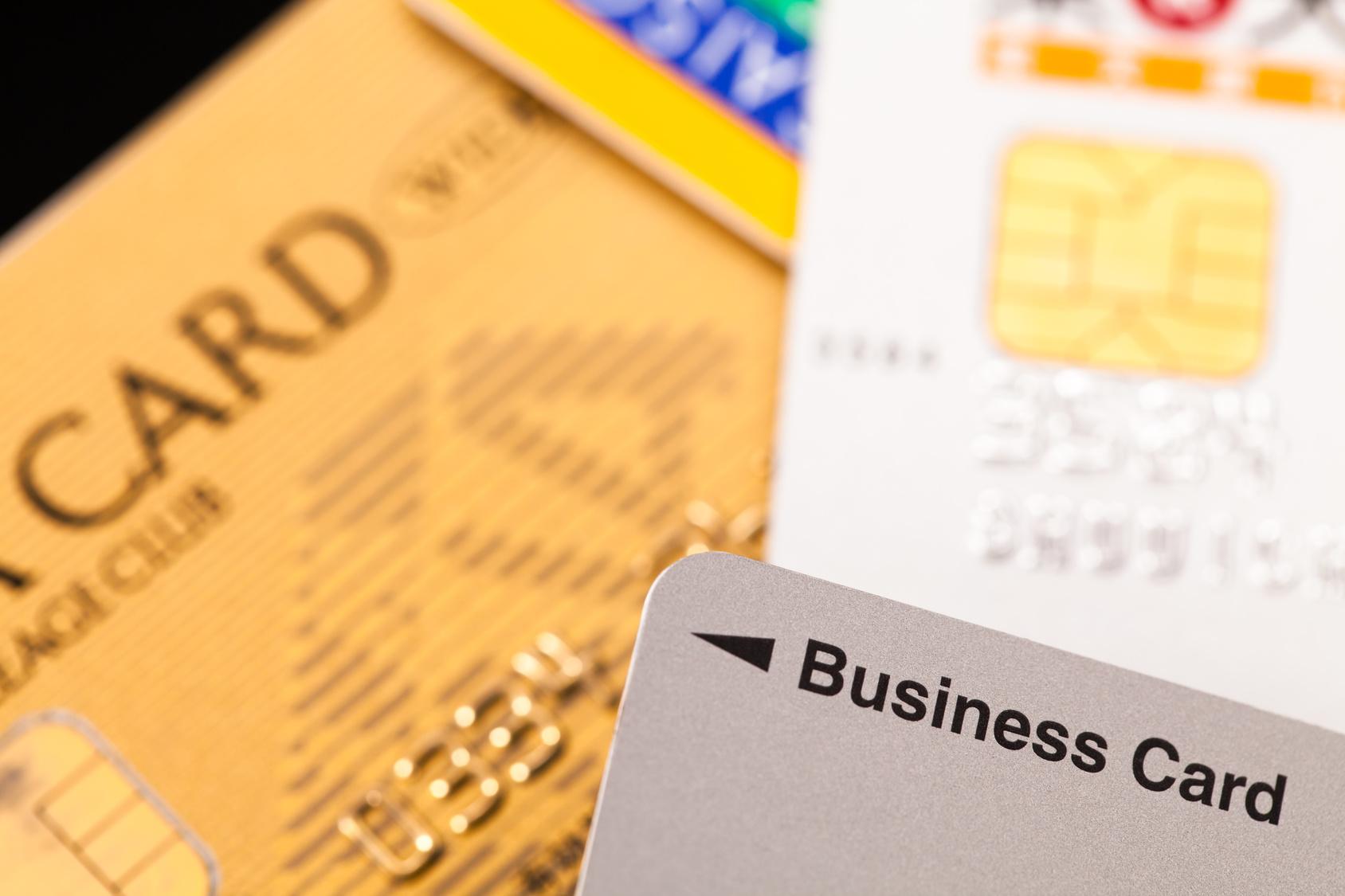 楽天カードの海外旅行保険とは 使い方や補償内容などを解説 保険の先生