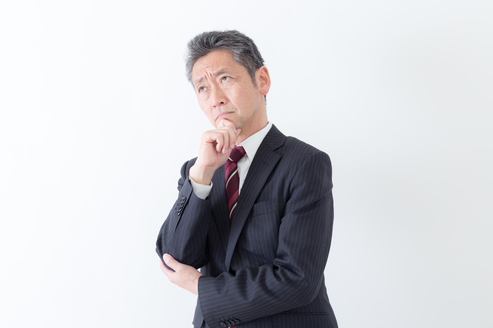 口コミ 三井生命