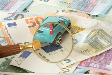 車を売るときの手続きとは?売却時期や相場を見極めるポイントは? 画像