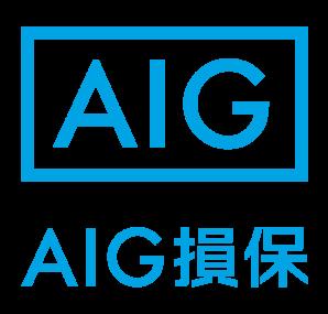 AIG損保が個人火災保険のオンライン契約をスタート 画像