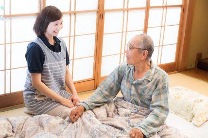 日本の68%は過少保険、死亡保障ギャップは年間平均世帯所得の約6倍に 画像