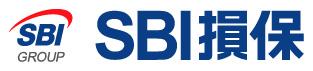 「浜松いわた信用金庫×SBI損保実額補償がん保険」団体保険がサービス開始 画像